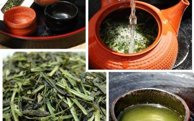 A Teától a csészéig, ..ti milyen csészéből isszátok szívesen a teát?