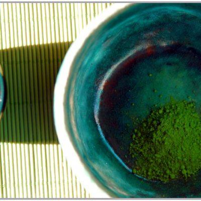 Egy tea Japánért 2011. május 23. Bp. Műcsarnok, bluegreen_chawan_inside