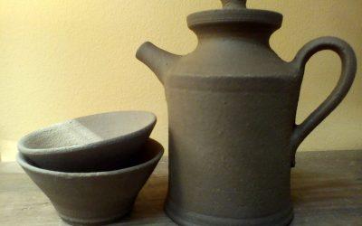 10.000.- Ft-os raku vásárlásod mellé egy kétszemélyes teáskészlettel ajándékozunk meg