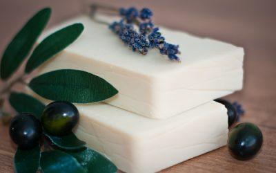 Ápold a bőröd természetes kozmetikumokkal télen is !