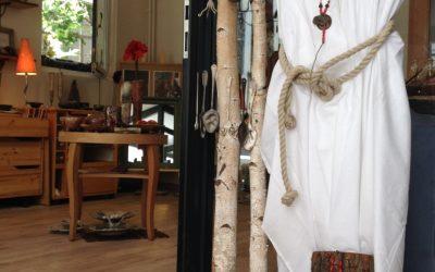 Új üzletünk nyílt Szentendrén, a Raku Manifestations