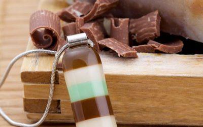 A csokoládé vagy xocolātl mennyei megnyugtató kombinációja