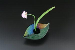 ikebana 1 szál