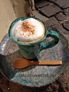 kávé hosszan 2