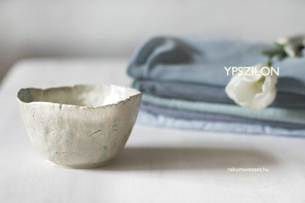 Chawan, japán teaszertartás csésze
